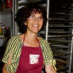 Marianne Abba, apicultrice carrément bio