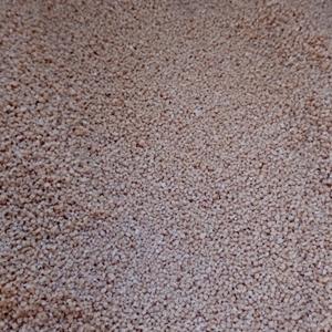 Couscous de blé complet