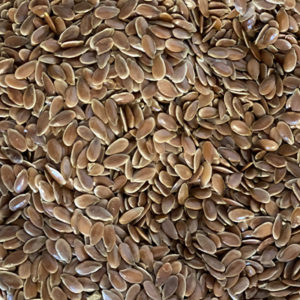 Graine de lin France