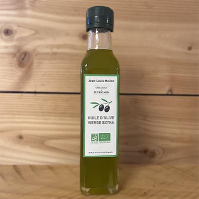 Huile olive Prestige 50 cl