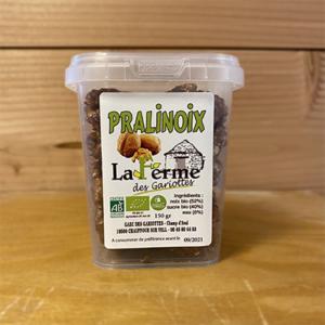 Pralinoix
