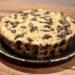 Cake à la farine d'épeautre, aux légumes et aux graines